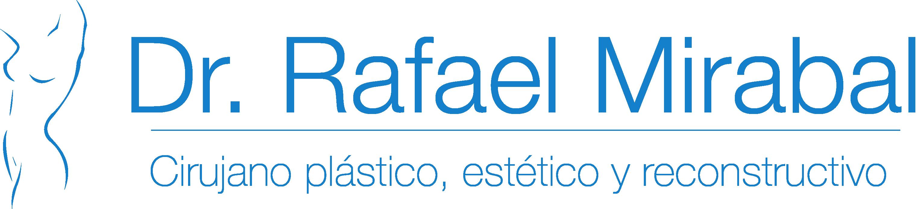 Dr. Rafael Mirabal
